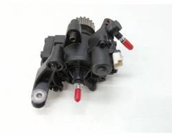 Pompa iniezione Diesel RENAULT Scenic Serie (09>16)