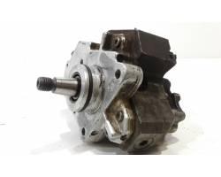 Pompa iniezione Diesel RENAULT Master 3° Serie