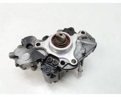 Pompa iniezione Diesel FORD Kuga Serie (CBV) (08>13)