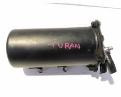Filtro carburante VOLKSWAGEN Touran 2° Serie