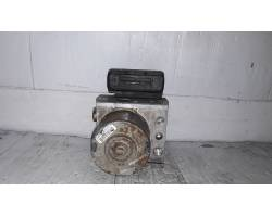 Centralina ABS FORD C - Max Serie (03>07)