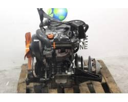MOTORE COMPLETO CHATENET Barooder 505cc (03>07) 502 Benzina LDW502 5.000 Km  (2006) RICAMBI USATI