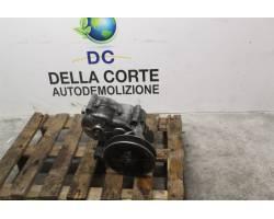 CAMBIO AUTOMATICO CHATENET Barooder 505cc (03>07) 502 Benzina LDW502 5.000 Km  (2006) RICAMBI USATI