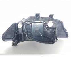 Faro anteriore Sinistro Guida SEAT Ibiza Serie (02>05)