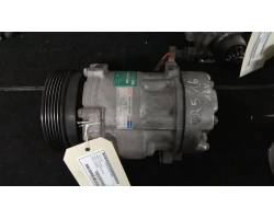 Compressore A/C DR 5 1° Serie