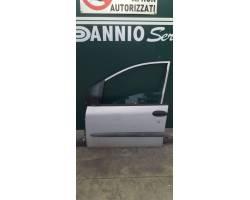 Portiera Anteriore Sinistra FIAT Multipla 1° Serie