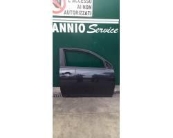 Portiera anteriore Destra LANCIA Ypsilon 1° Serie