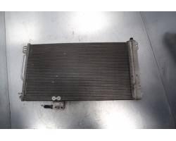 Radiatore A/C MERCEDES Classe C Berlina W203