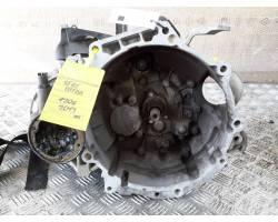 Cambio Manuale Completo SEAT Ibiza 7° Serie