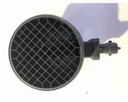 Debimetro FIAT Grande Punto 2° Serie
