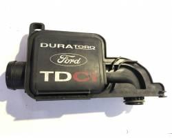 Box scatola filtro aria FORD Fiesta 6° Serie