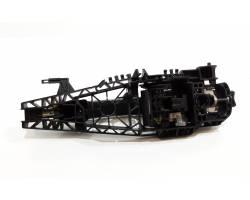Maniglia esterna Posteriore Sinistra FIAT 500 X 1° Serie
