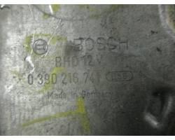 Motorino Tergicristallo Posteriore ALFA ROMEO 33 Berlina 2° Serie