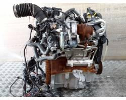 Motore Completo NISSAN Juke 1° Serie
