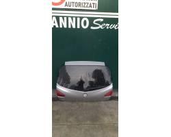 Portellone Posteriore Completo ALFA ROMEO 147 1°  Serie