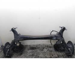 Assale posteriore PEUGEOT 3008 Serie (16>)
