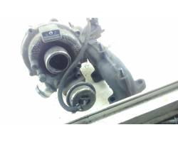 Turbina VOLKSWAGEN Golf 4 Berlina (97>03)