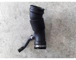 Tubo aspirazione filtro aria ALFA ROMEO Giulietta Serie