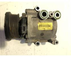 Compressore A/C FORD Focus Berlina 5° Serie