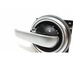 Maniglia interna Anteriore Destra FIAT 500 X 1° Serie