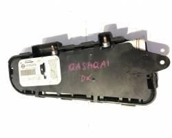 Airbag sedile destro lato passeggero NISSAN Qashqai 1° Serie