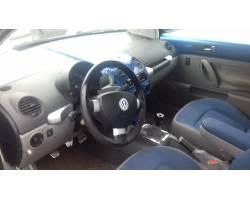 Ricambi auto per VOLKSWAGEN New Beetle 1° Serie