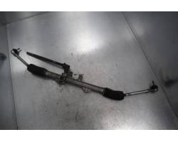 Scatola dello sterzo AIXAM A721-A751 1° Serie