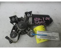 Motorino Tergicristallo Anteriore SAAB 9-3 Berlina 2° Serie