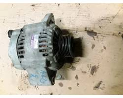 Alternatore SUZUKI Alto 3° Serie