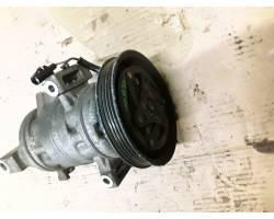 Compressore A/C SUZUKI Alto 3° Serie