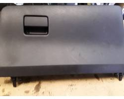 Cassetto porta oggetti TOYOTA Yaris Serie (14>16)