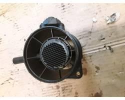 Debimetro MERCEDES ML W164 3° Serie