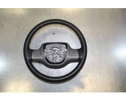 A4514600818CR4A VOLANTE SMART Fortwo Coupé 3° Serie (w 451) 1000 Benzina  (2009) RICAMBI USATI