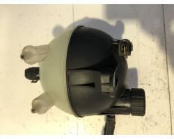 Vaschetta liquido radiatore MERCEDES Classe A W169 3° Serie