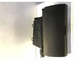 Cassetto porta oggetti MERCEDES Classe A W169 3° Serie