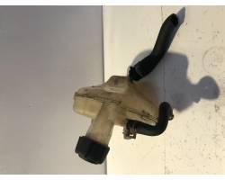 Vaschetta liquido radiatore RENAULT Twingo Serie (07>14)