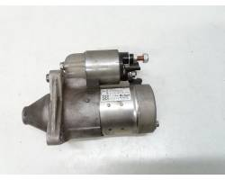 Motorino d' avviamento LANCIA Ypsilon 4° Serie