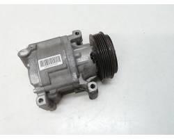 Compressore A/C LANCIA Ypsilon 4° Serie