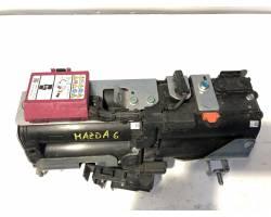 Modulo stabilizzazione di tensione MAZDA 6 3 serie S. Wagon (12>)