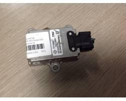 Sensore imbardata ALFA ROMEO 159 Berlina 1° Serie