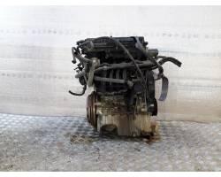 Motore Completo VOLKSWAGEN New Beetle 1° Serie