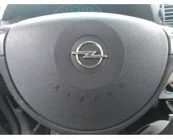 Airbag Volante OPEL Meriva 1° Serie