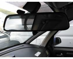 Specchio Retrovisore Interno OPEL Meriva 1° Serie