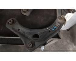 Braccio Oscillante anteriore Sinistro NISSAN Micra 7° Serie
