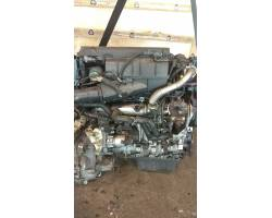 Motore Semicompleto PEUGEOT 207 1° Serie