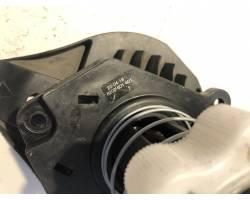 Supporto ruota di scorta portellone RENAULT Clio Serie (08>15)