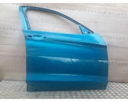 Portiera anteriore Destra BMW X3 2° Serie