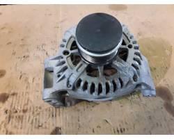 Alternatore FIAT 500 L 1°  Serie