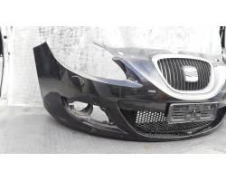 Paraurti Anteriore Completo SEAT Leon 2° Serie