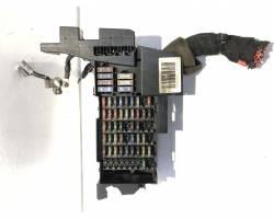 Scatola porta fusibili MERCEDES Classe B W245 1° Serie